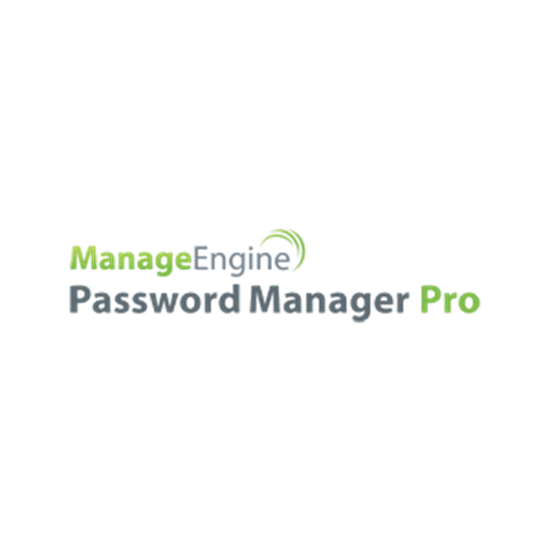 Picture of PasswordManager Pro MSP Enterprise Edition - Perpetual