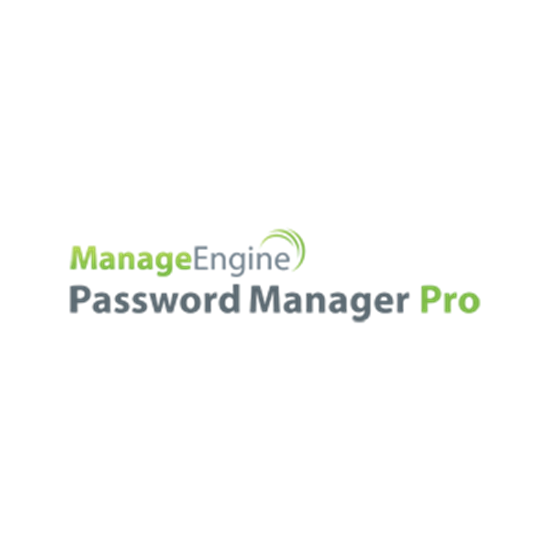 Picture of PasswordManager Pro MSP Multi-Language Standard Edition - Perpetual