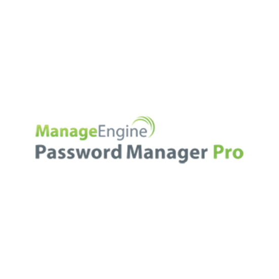 Picture of PasswordManager Pro MSP Multi-Language Premium Edition - Perpetual