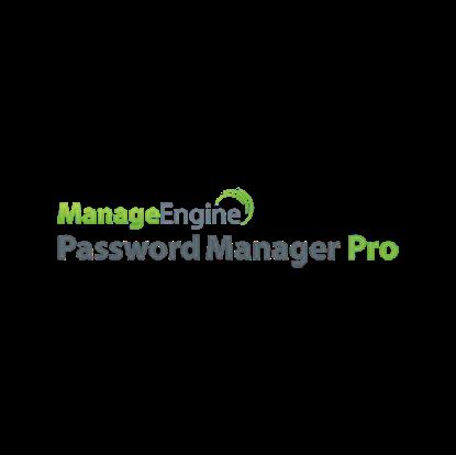 Picture of PasswordManager Pro MSP Multi-Language Enterprise Edition - Perpetual