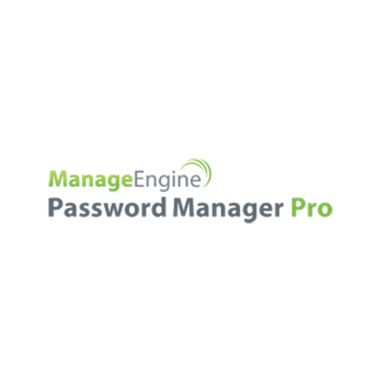 Picture of PasswordManager Pro MSP Multi-Language Enterprise Edition - Perpetual