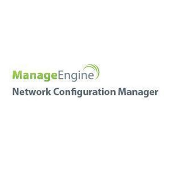 Picture of Network Configuration Manager - Perpetual