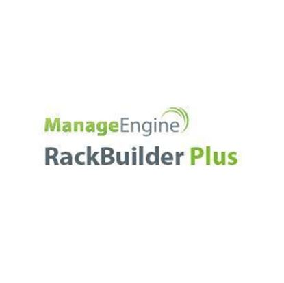 Picture of RackBuilder Plus - Perpetual
