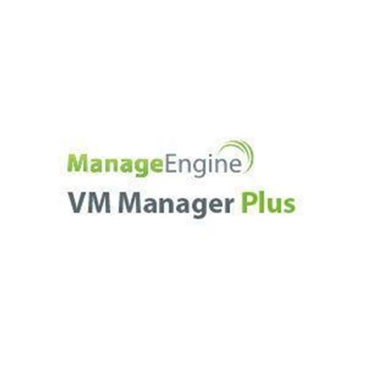 Picture of VM Manager Plus - Perpetual