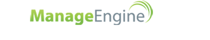 Picture for manufacturer Manage Engine
