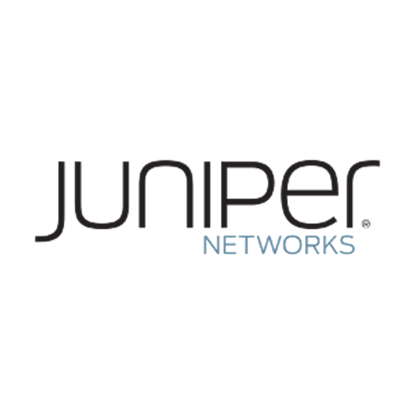 Picture of Juniper MX10 DC Chassis With Timing Support