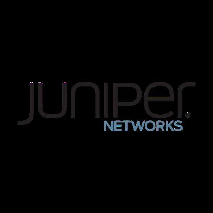 Picture of Juniper MX104 Promotional Bundle, 4x10GE, 4 MIC Slots, DC