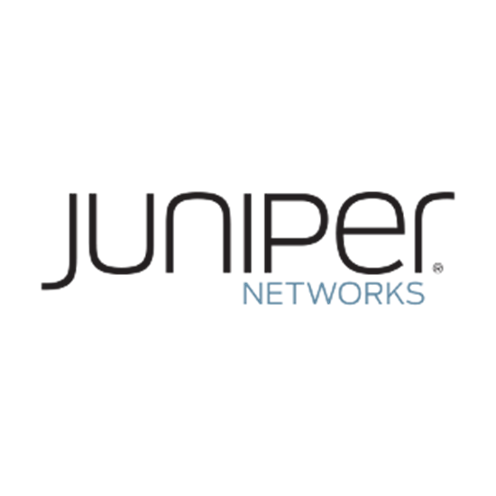 Picture of Juniper MX80 DC Chassis Precision Timing