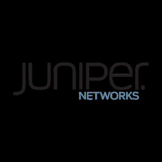 Picture of Juniper GE, 10/100/1000 Copper SFP For MX