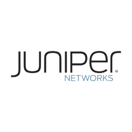 Picture for category Juniper