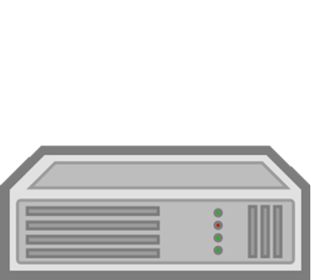 Picture for category Routers & Components