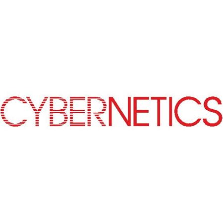 Picture for category Cybernetics
