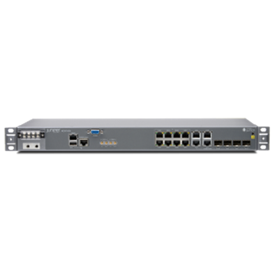 Picture of Juniper ACX1100, AC, 12X1G