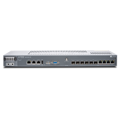 Picture of Juniper ACX500 Indoor Unit With DC PS