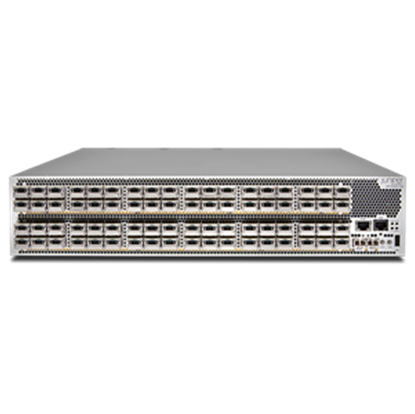 Picture of QFX10002 Switch 72 QSFP 40GE Ports AC PS